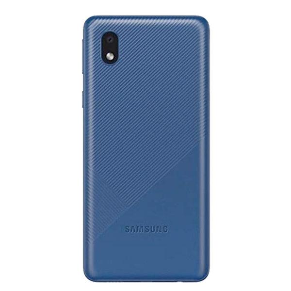 A01 3 600x600 - Galaxy A01 Core
