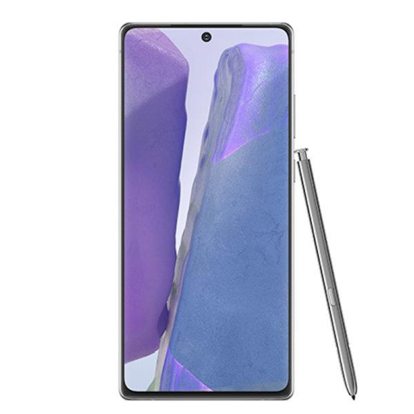 samsung s20 5 600x600 - Galaxy Note 20 4G
