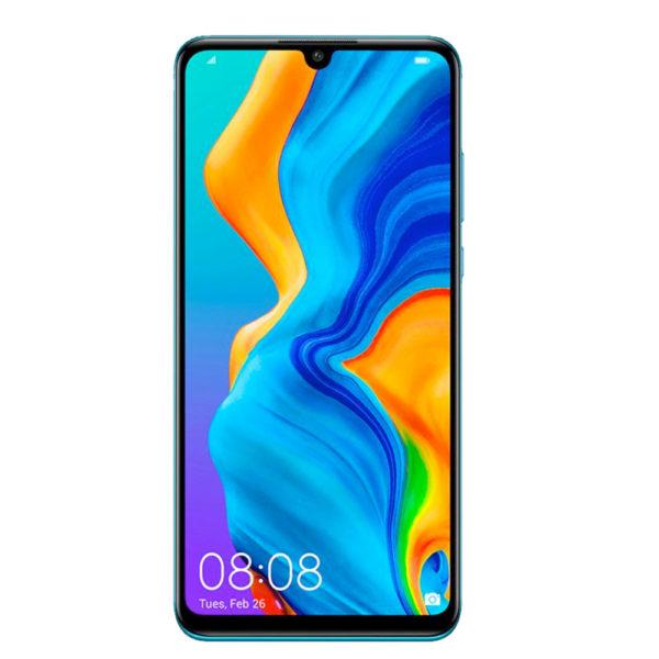 huawei p30 lite 001 600x600 - Huawei P30 lite