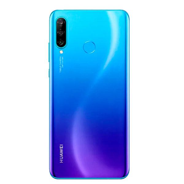 huawei p30 lite 002 600x600 - Huawei P30 lite