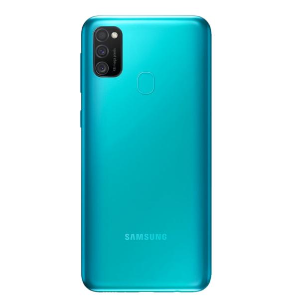 galaxy m21 2 600x600 - Samsung Galaxy M21