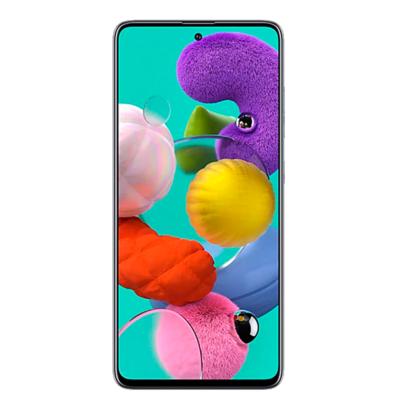 galaxy m21 4 400x400 - Samsung Galaxy M21
