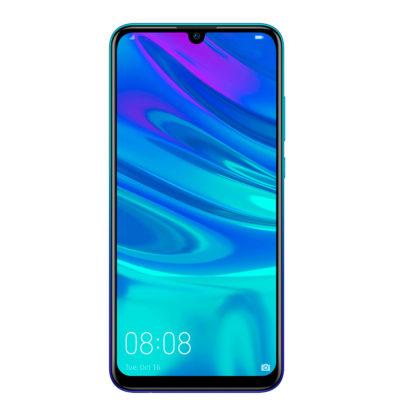 huawei nova lite 3 plus img 003 400x400 - Huawei nova lite 3+