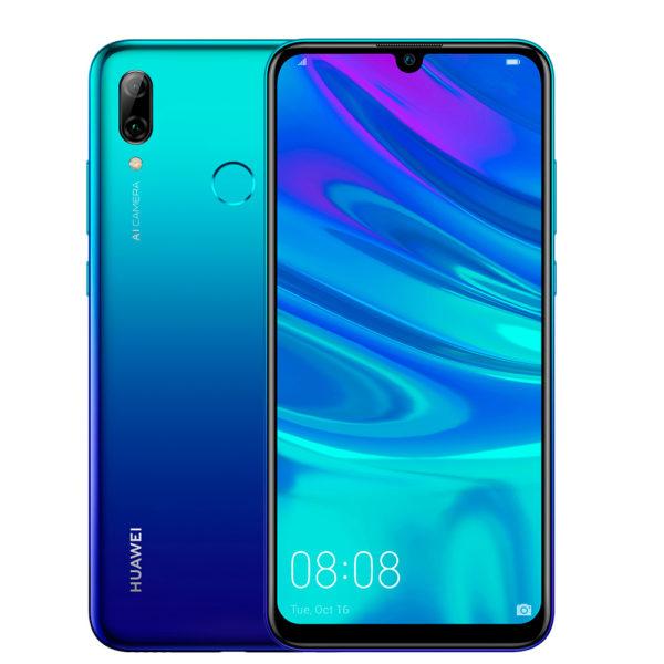 huawei nova lite 3 plus img 004 600x600 - Huawei nova lite 3+