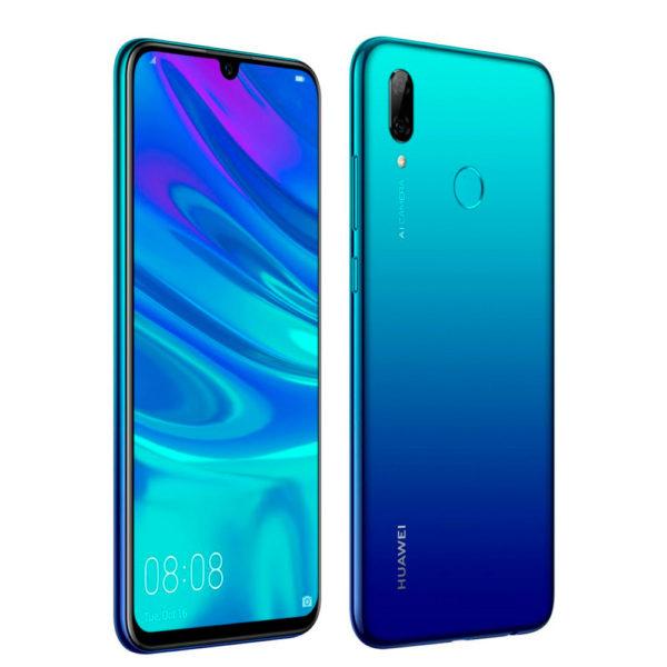 huawei nova lite 3 plus img 005 600x600 - Huawei nova lite 3+