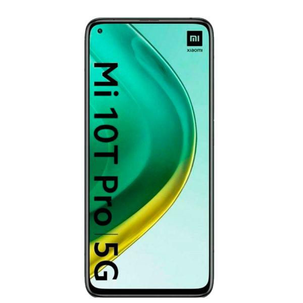 mi 10t pro img 001 600x600 - Xiaomi Mi 10T Pro 5G