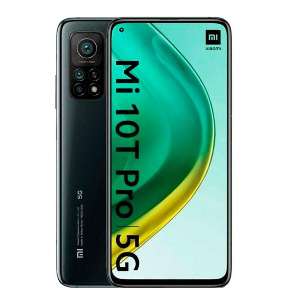 mi 10t pro img 003 600x600 - Xiaomi Mi 10T Pro 5G