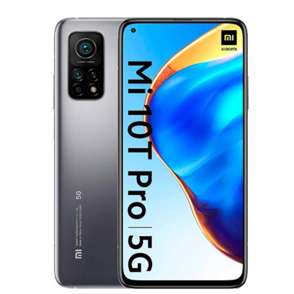 mi 10t pro img 004 600x600 - Xiaomi Mi 10T Pro 5G