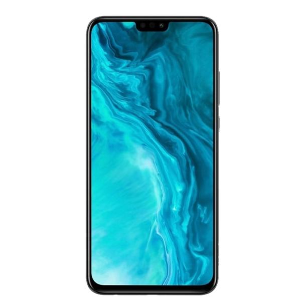 huawei 9x lite img 001 600x600 - Huawei Honor 9X Lite