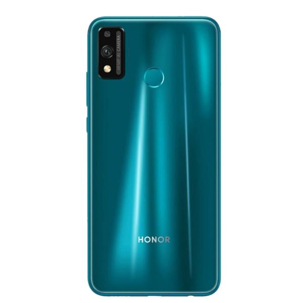 huawei 9x lite img 003 600x600 - Huawei Honor 9X Lite