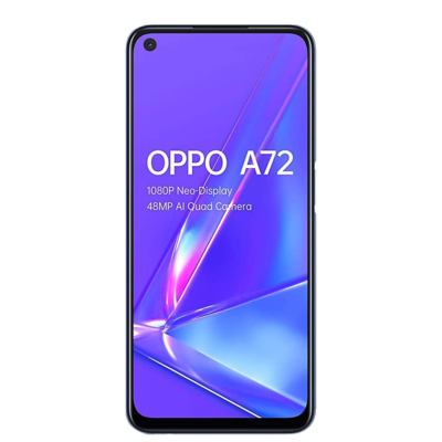 oppo a72 img 001 400x400 - Oppo A72 Dual