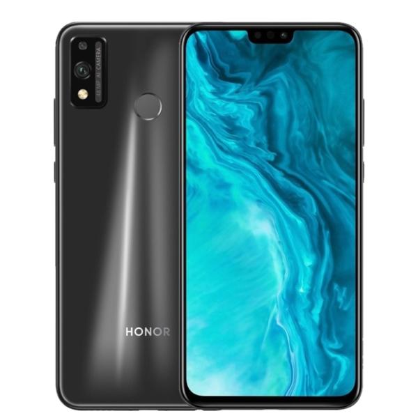 huawei 9x lite img 004 600x600 - Huawei Honor 9X Lite