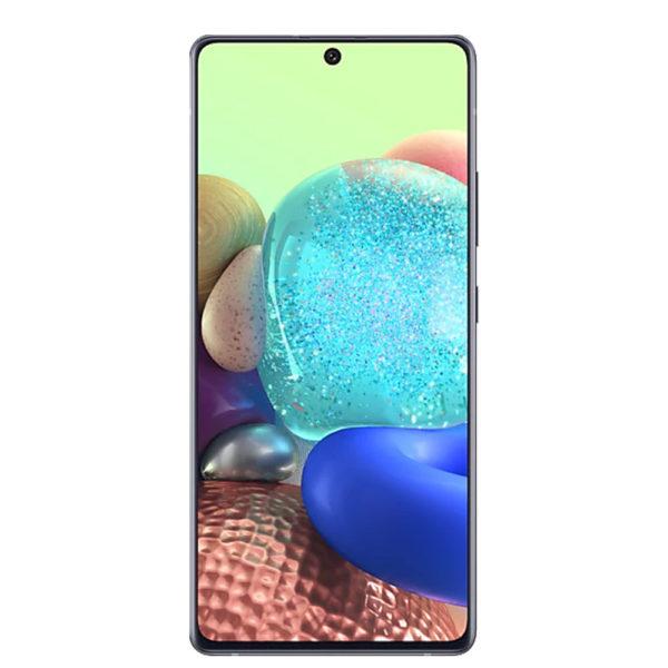 galaxy a71 img 001 600x600 - Samsung Galaxy A71 (5G)
