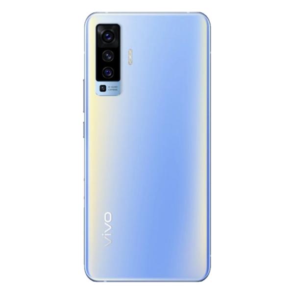 x 50 5G img 004 600x600 - Vivo X50 5G