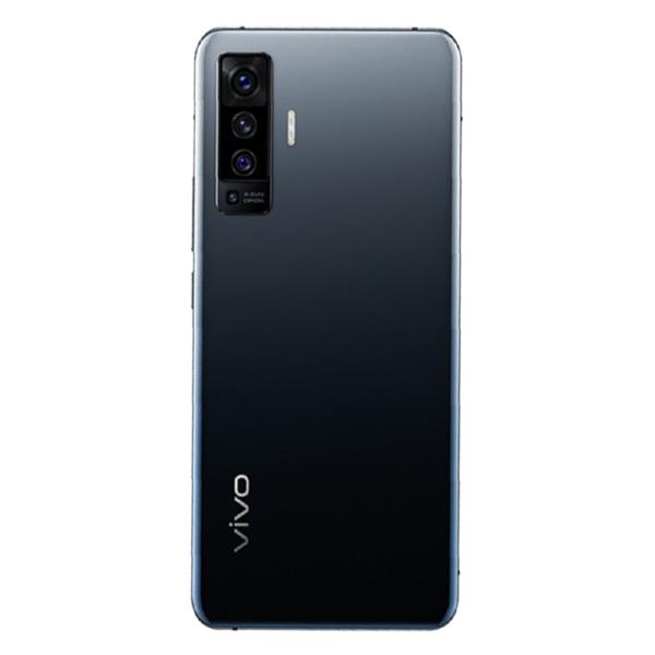 x 50 5G img 003 600x600 - Vivo X50 5G
