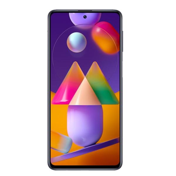 m31s 3 600x600 - Samsung Galaxy M31s