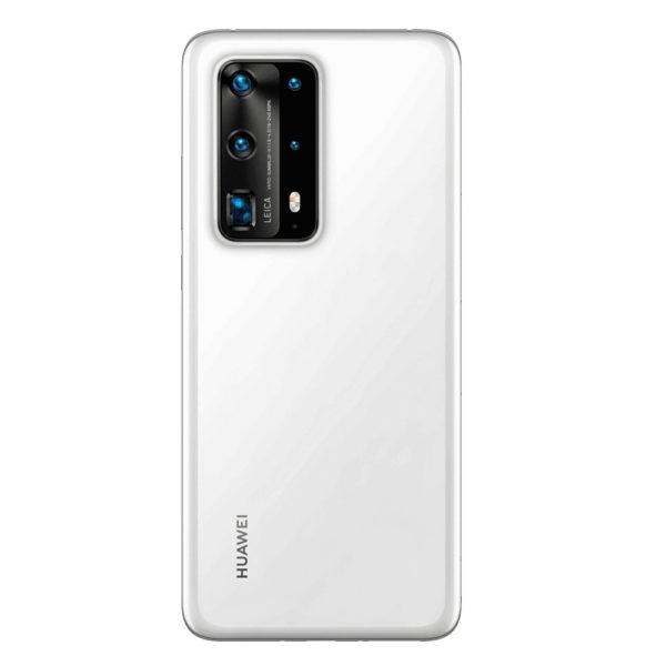 huawei p40 pro 3 600x600 - Huawei P40 Pro (5G)