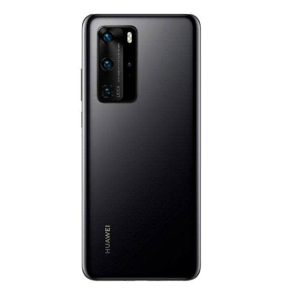 huawei p40 pro 2 600x600 - Huawei P40 Pro (5G)