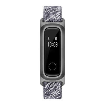 honor mi band 5 sport 02 400x400 - Huawei Honor Band 5 Sport (Basketball Version)