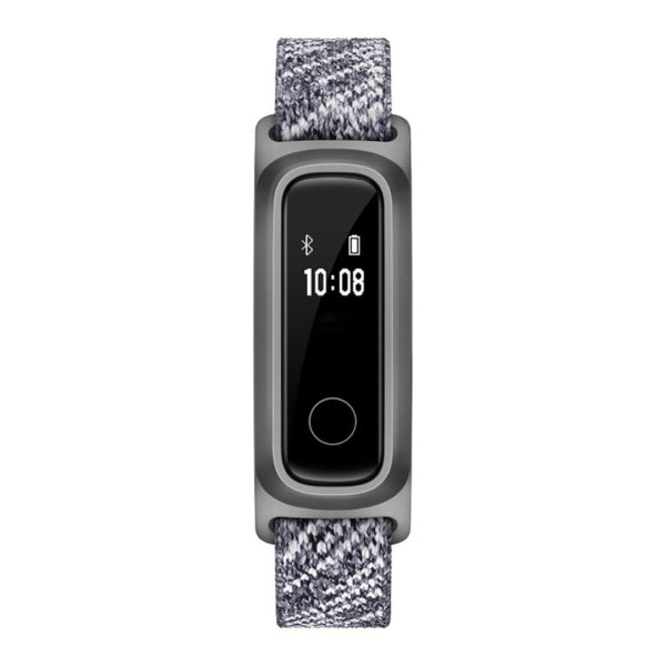honor mi band 5 sport 02 600x600 - Huawei Honor Band 5 Sport (Basketball Version)