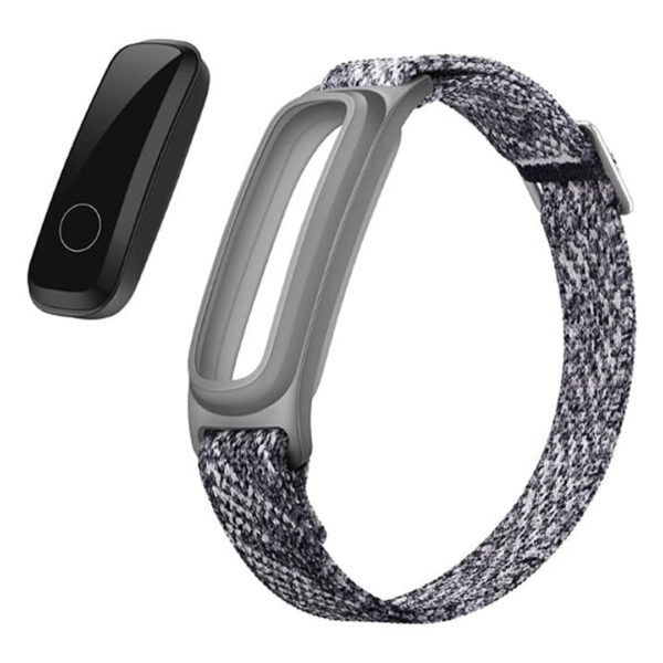 honor mi band 5 sport 01 600x600 - Huawei Honor Band 5 Sport (Basketball Version)