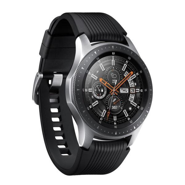 smartwatch r800 4 600x600 - Samsung Galaxy Watch R800