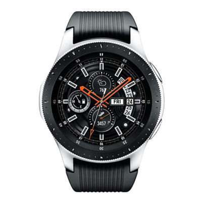 smartwatch r800 3 400x400 - Samsung Galaxy Watch R800