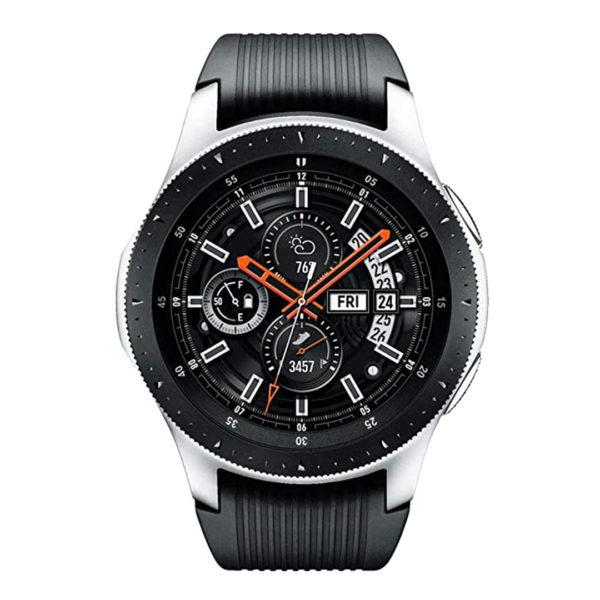 smartwatch r800 3 600x600 - Samsung Galaxy Watch R800