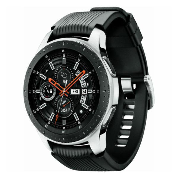 smartwatch r800 2 600x600 - Samsung Galaxy Watch R800