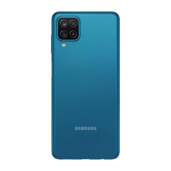 galaxy a12 blue 600x600 - Samsung Galaxy A12