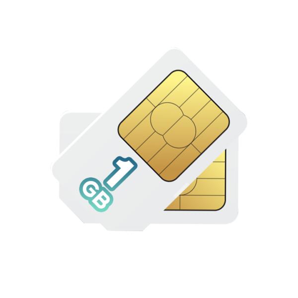 CHIP 01GB 600x600 - SOFTBANK 1GB WITH PHONE