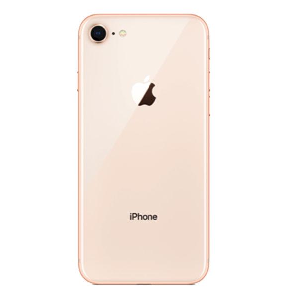 iphone 8 rosegold 600x600 - iPhone 8 (Semi Novo)