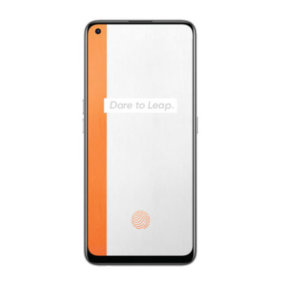 edition leather 1 400x400 - Realme 7 PRO LEATHER EDITION
