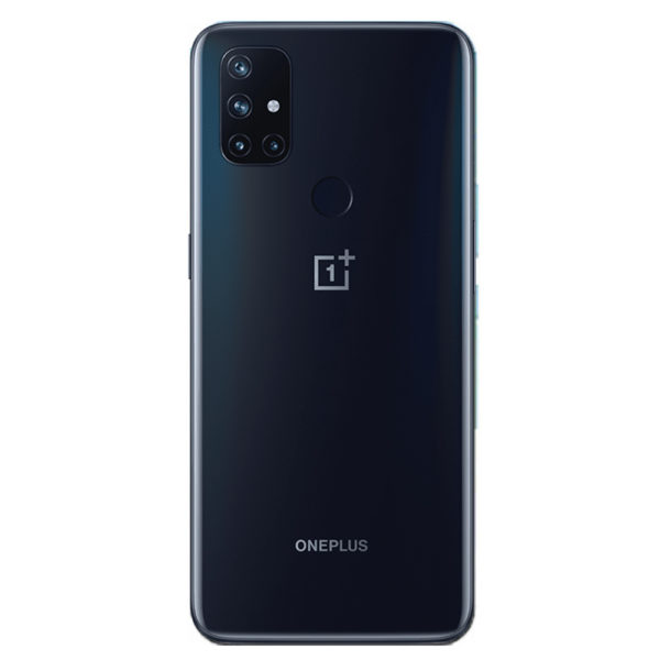 one plus nord 10 5g 1 600x600 - OnePlus Nord N10 5G