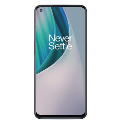 one plus nord 10 5g 2 400x400 - OnePlus Nord N10 5G