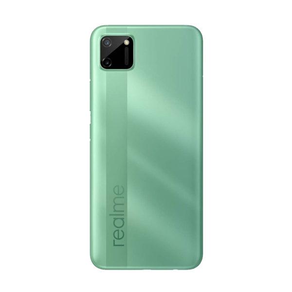 realme c11 3 600x600 - Realme C11