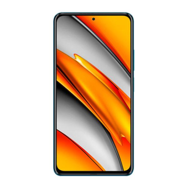xiaomi poco f3 5g 1 600x600 - Xiaomi Poco F3 5G
