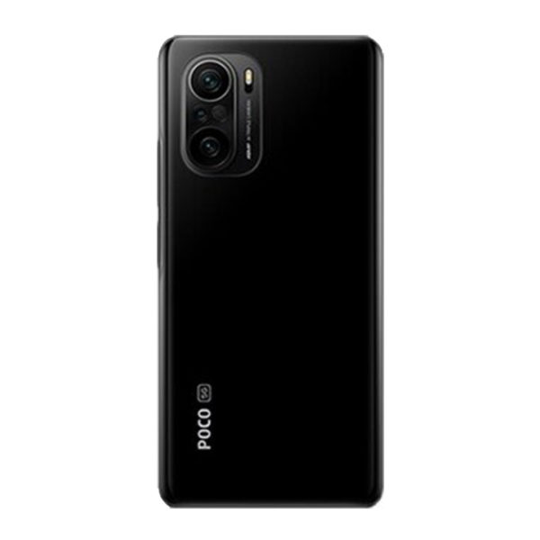 xiaomi poco f3 5g 2 600x600 - Xiaomi Poco F3 5G