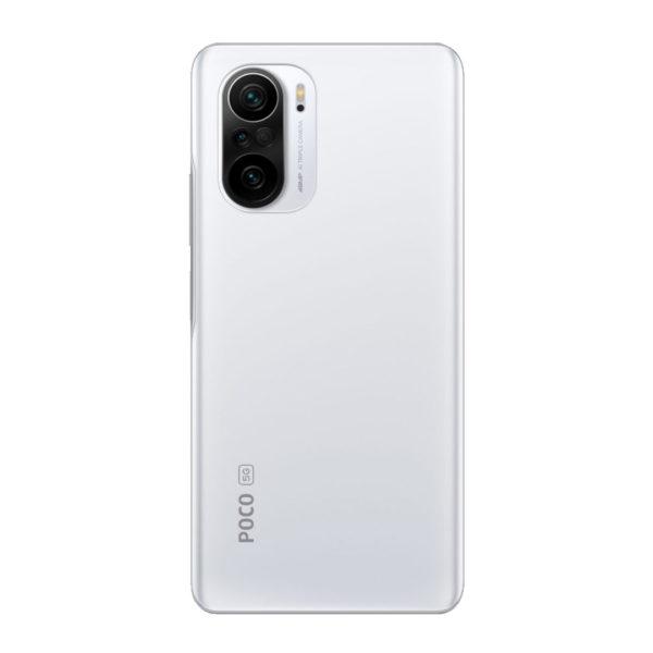 xiaomi poco f3 5g 3 600x600 - Xiaomi Poco F3 5G