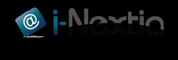 logo 349 - Internet