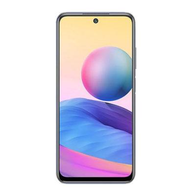 xiaomi redmi note 10 5g 1 400x400 - Xiaomi Redmi Note 10 5G