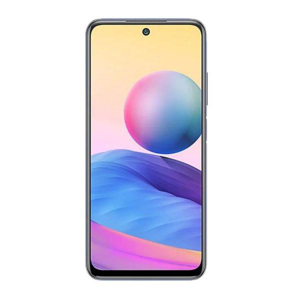 xiaomi redmi note 10 5g 1 600x600 - Xiaomi Redmi Note 10 5G