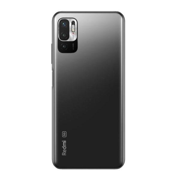 xiaomi redmi note 10 5g 2 600x600 - Xiaomi Redmi Note 10 5G