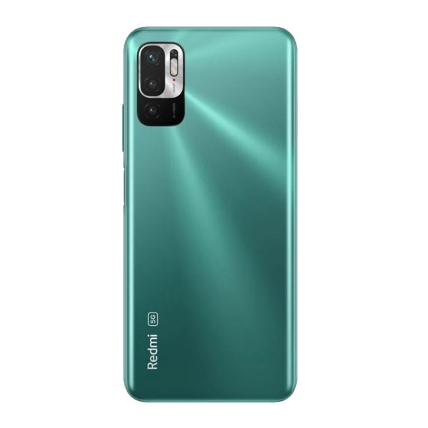 xiaomi redmi note 10 5g 3 600x600 - Xiaomi Redmi Note 10 5G
