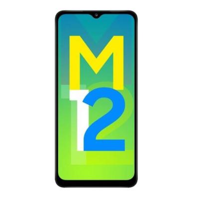 Samsung Galaxy M12 1 400x400 - Samsung Galaxy M12