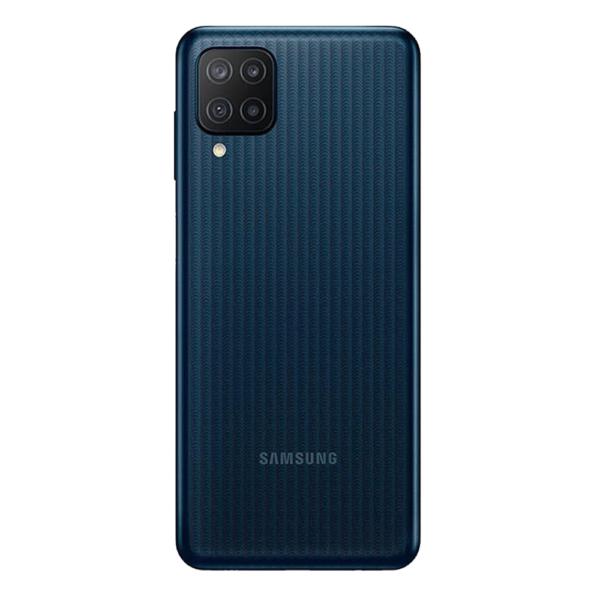 m12 2 600x600 - Samsung Galaxy M12