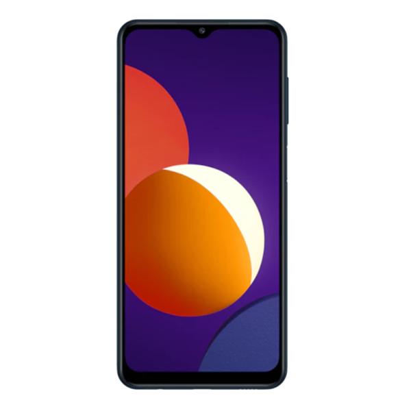 m12 1 600x600 - Samsung Galaxy M12