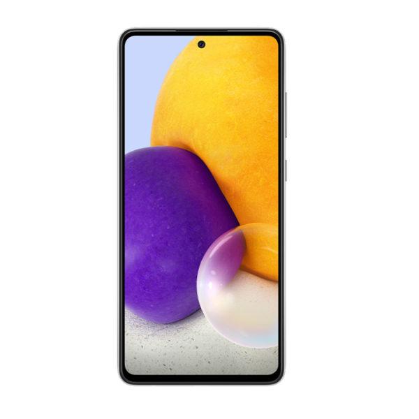 samsung galaxy a72 1 600x600 - Samsung Galaxy A72 5G