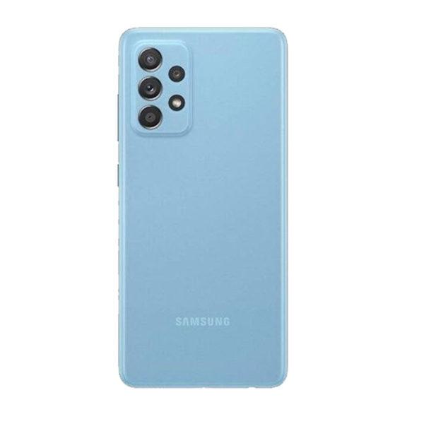 samsung galaxy a72 2 600x600 - Samsung Galaxy A72 5G
