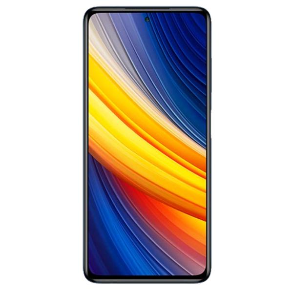 xiaomi poco x3 pro 1 600x600 - Xiaomi Poco X3 Pro